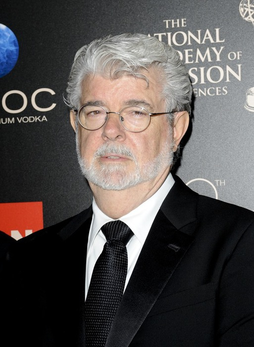 george-lucas-sarah-09dec14 (513x700, 91Kb)