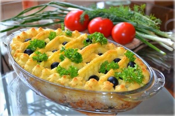 Картофельный пирог/1783336_0_1_ (604x403, 58Kb)