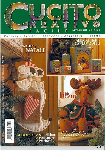 cucito creativo facile n.04 (1) (352x512, 238Kb)