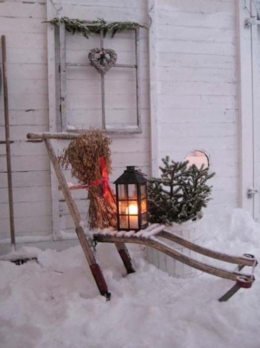 frost decoration (522x700, 435Kb)
