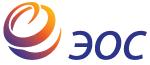 logo_new (150x65, 4Kb)