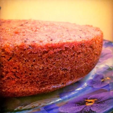 простой пирог в мультиварке простой рецепт пошаговый