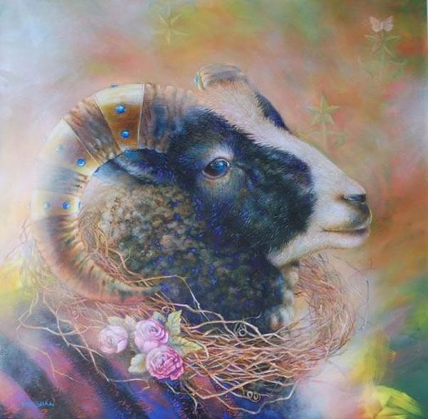 Sheep_7 (600x587, 308Kb)