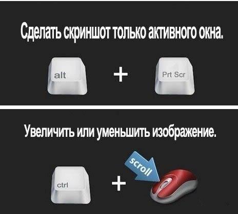 5090154_8WkyLiOfhKU (464x416, 23Kb)