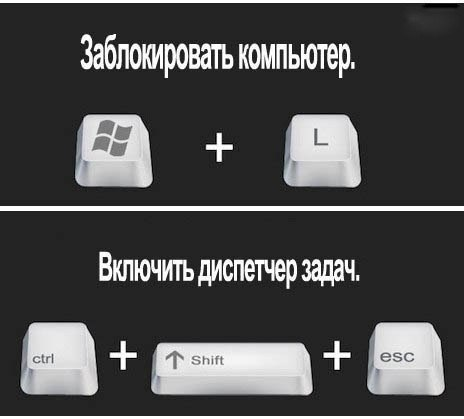 5090154_mcXXbsTqeFo (464x419, 21Kb)