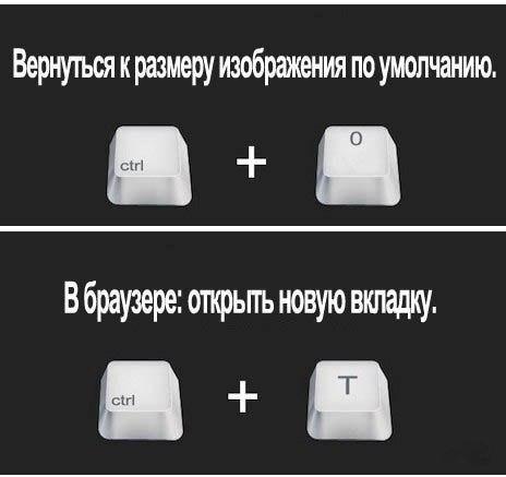 5090154_XiRaxnW5fe4 (464x437, 21Kb)