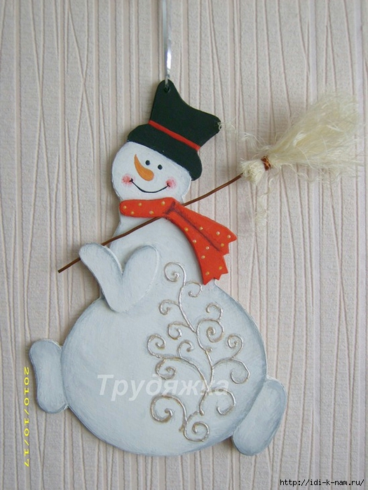 новогоднее украшение на стену, новогодние поделки вместе с детьми Хьюго Пьюго, чем украсить стену на новый год,