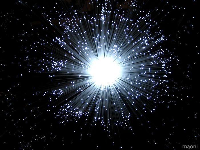 4924802_kometa_2 (700x525, 131Kb)