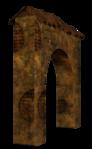 Превью 003 (430x696, 311Kb)