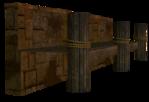 Превью 013 (600x410, 252Kb)