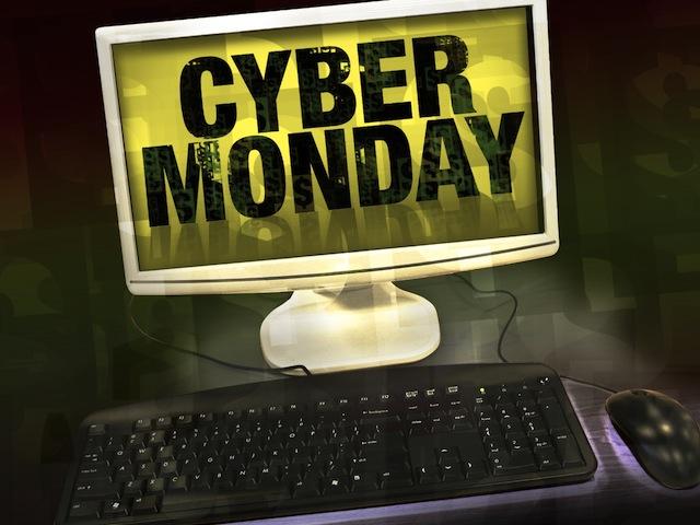 cybermonday (640x480, 85Kb)