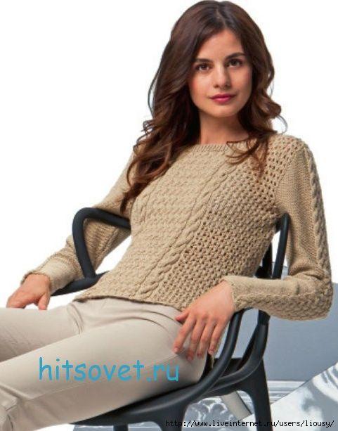 pulover12 (481x613, 110Kb)