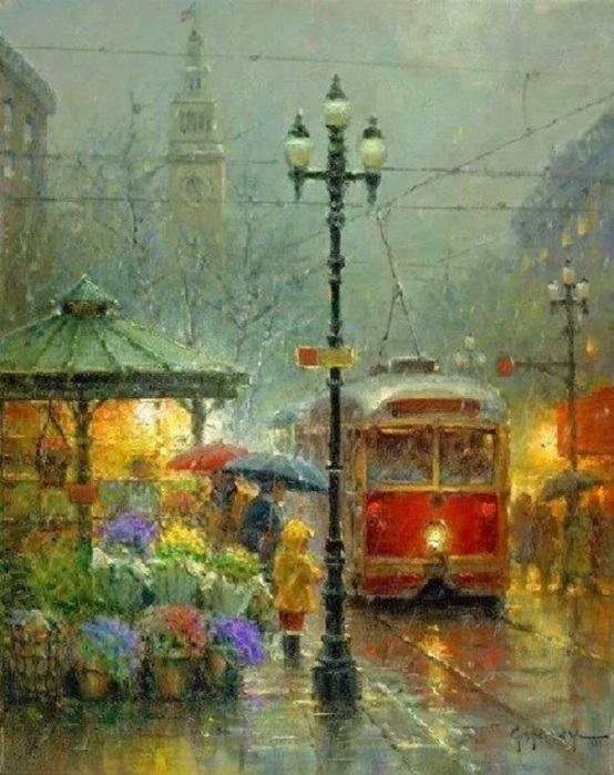 1Gerald Harvey Jones (554x700, 136Kb)