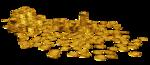 Превью 005 (600x260, 196Kb)