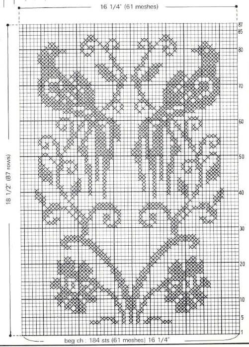 Oiseaux- (501x700, 305Kb)