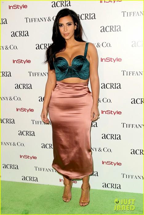 kim-kardashian-can-look-chic-even-in-a-19-dress-23 (468x700, 87Kb)