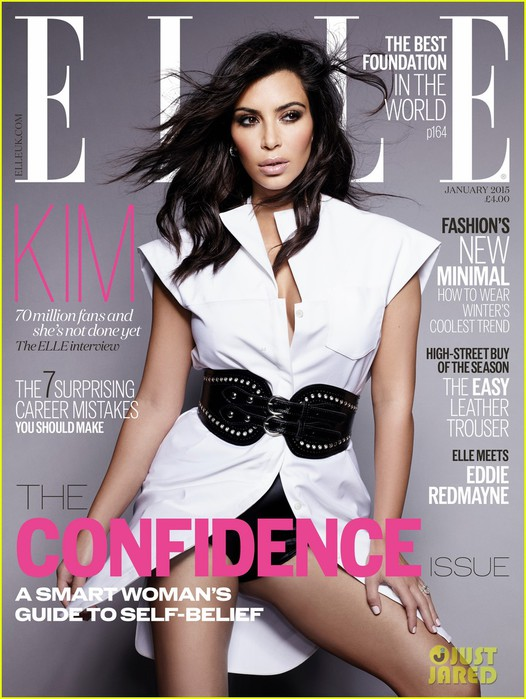 kim-kardashian-talks-leaked-photos-with-elle-uk-01 (526x700, 98Kb)