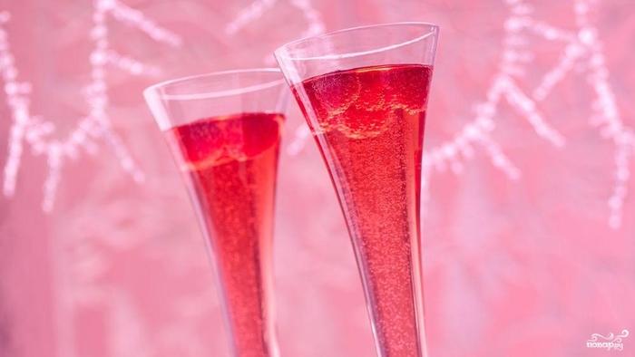 malinovoe_shampanskoe-91605 (700x394, 132Kb)