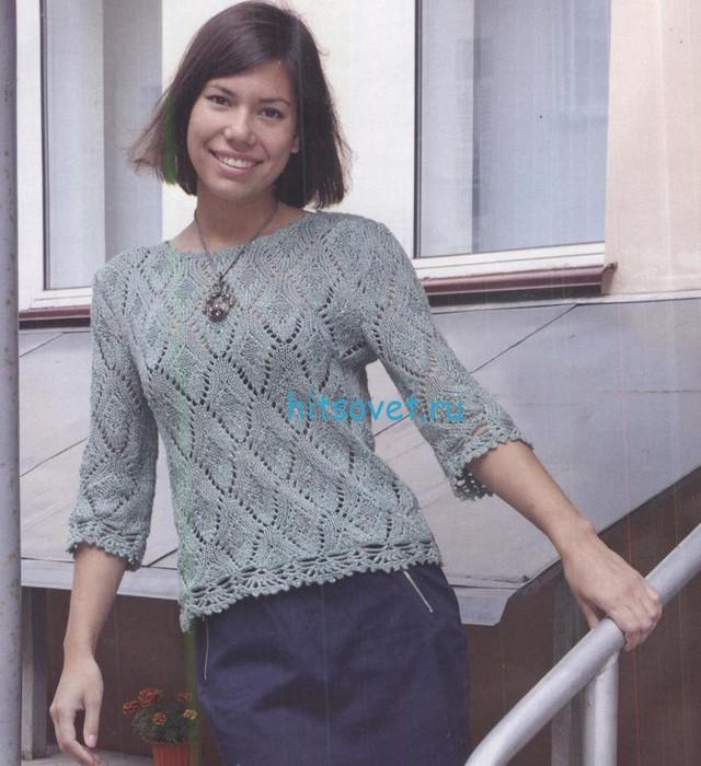 pulover15 (640x700, 107Kb)