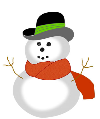 cute-snowman (350x415, 39Kb)