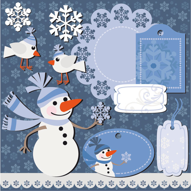 Christmas-greeting-card (670x669, 297Kb)