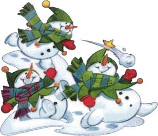 Snowmen33 (308x266, 90Kb)