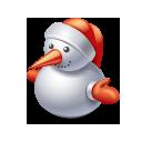 snowman2 (128x128, 14Kb)