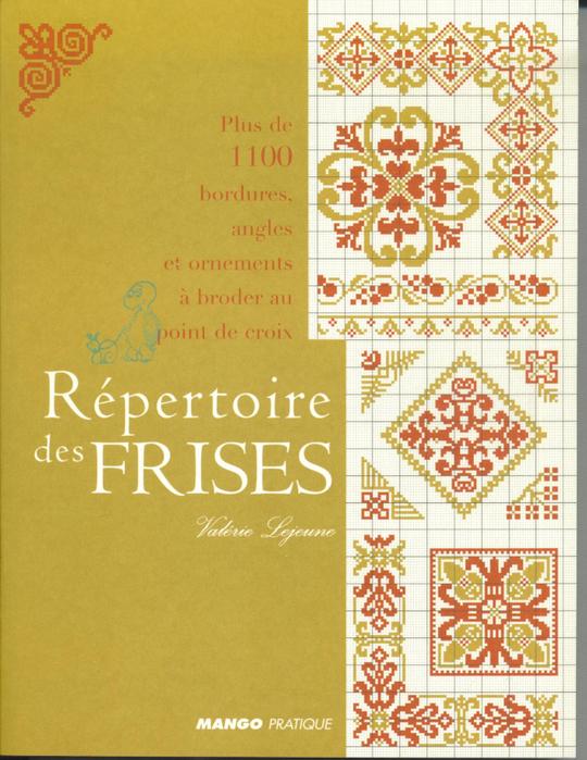Rep_Frises  _ 01 - FC[1] (540x700, 470Kb)