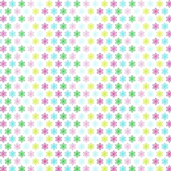 новогодние фоны3 (600x600, 370Kb)