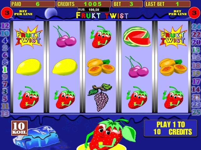 FruitCoctail2008 (640x479, 118Kb)