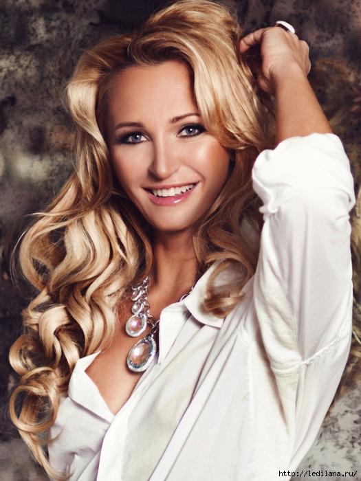 3925311_Olga_Afanaseva (525x700, 295Kb)