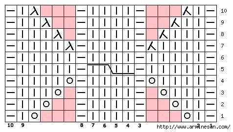 3416556_kggD8KEUeq4 (476x271, 36Kb)