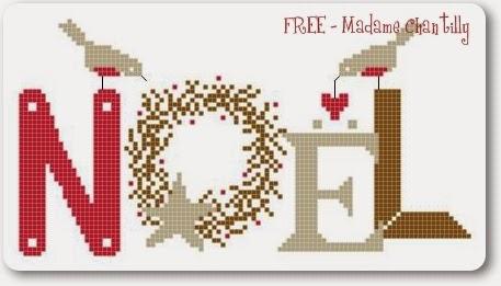 Noel 2013 free (457x261, 94Kb)