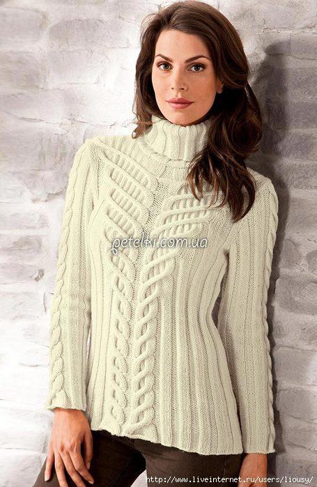 свитер1 (455x700, 193Kb)