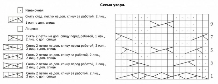 KnNLVK108Vo (700x270, 97Kb)