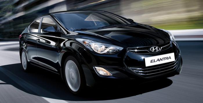 Hyundai_Elantra_01 (700x357, 90Kb)