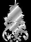 Превью 0_cf61b_1658fdfe_L (368x500, 76Kb)
