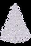 Превью 0_cf61f_8485545d_L (338x500, 247Kb)