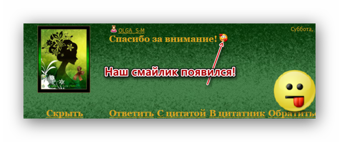Ashampoo_Snap_2014.12.13_08h36m02s_020_ (700x293, 203Kb)