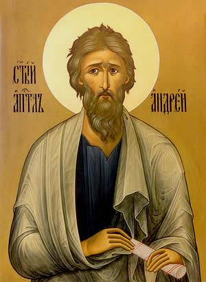 3201191_andrew_apostle1 (300x410, 23Kb)