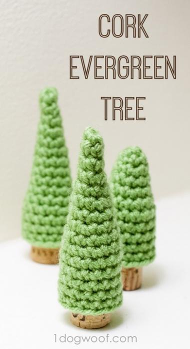 4188636_cork_tree_pinnable (380x700, 147Kb)