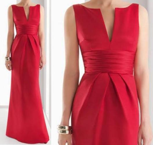 vestido-vermelho (528x501, 377Kb)
