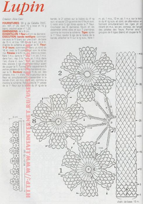5 (490x700, 364Kb)