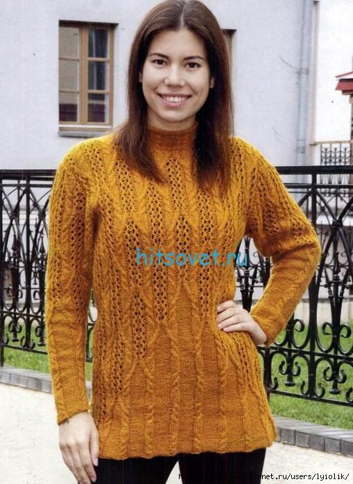 pulover17 (509x700, 249Kb)