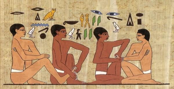 3185107_manikur_v_drevnem_egipte (600x308, 71Kb)