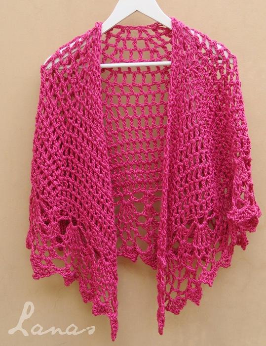 1 all shawl pink3 (539x700, 158Kb)