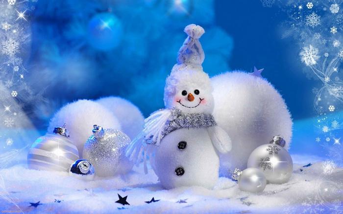 Snowman-Cute-Free-Desktop-And-New--1800x2880 (700x438, 275Kb)