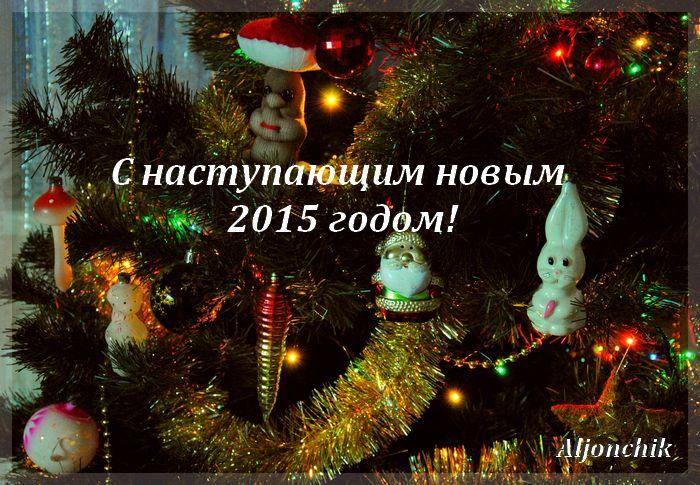 2014.12.13 0 (700x485, 100Kb)
