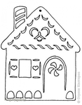Превью house (375x480, 82Kb)