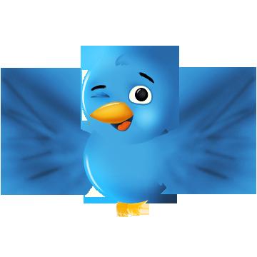 2626622_twitterbird2 (360x360, 102Kb)